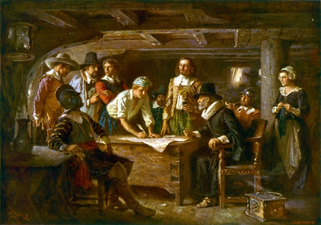 The_Mayflower_Compact_1620_cph.3g07155