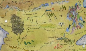 Fillory-Map_detail-300x177